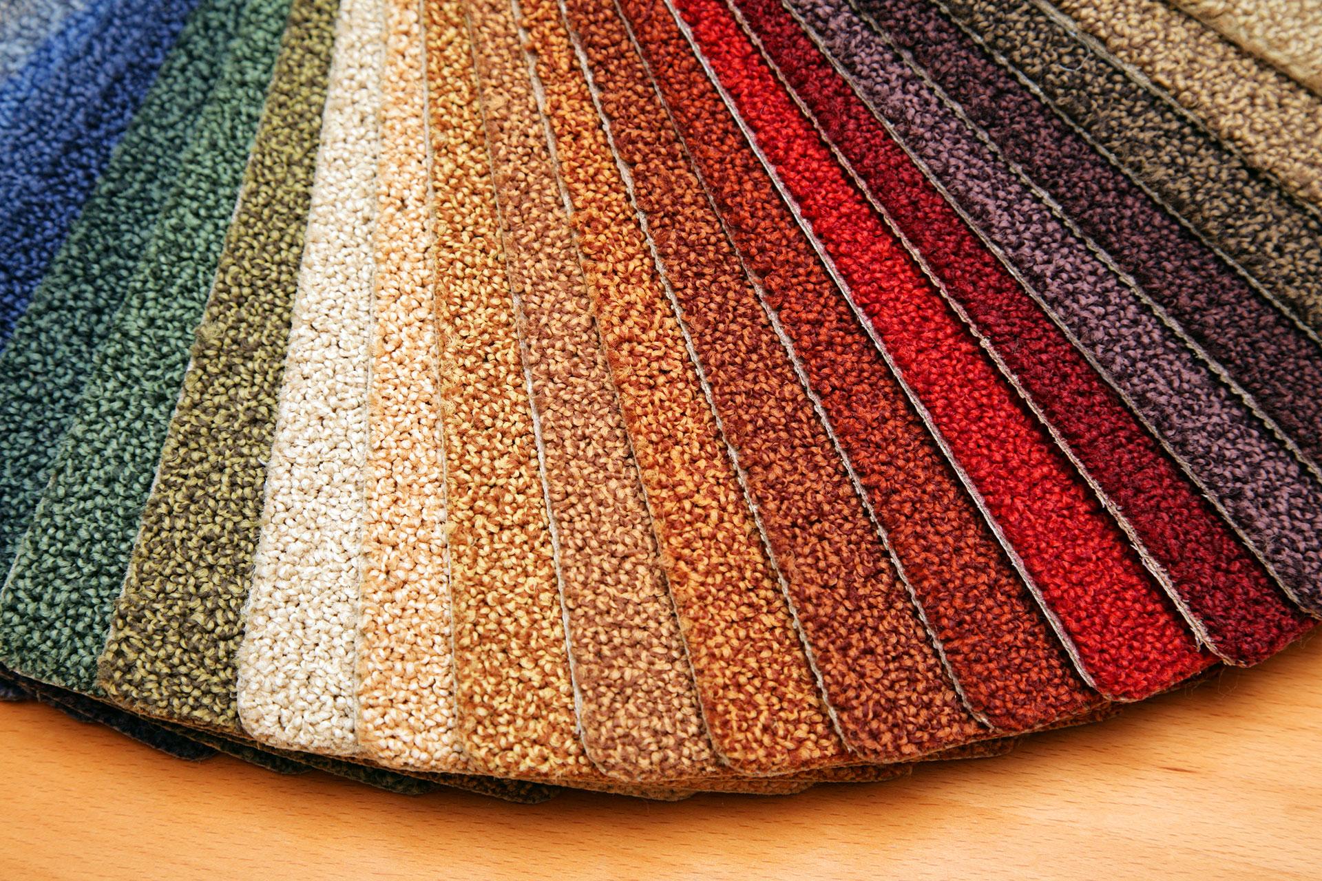 Photo of Halı Rengi Nasıl Seçilmeli?